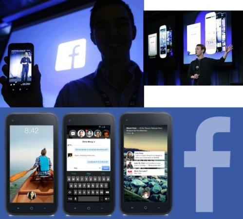 Facebook Nota sandy