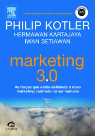 marketing_3-0