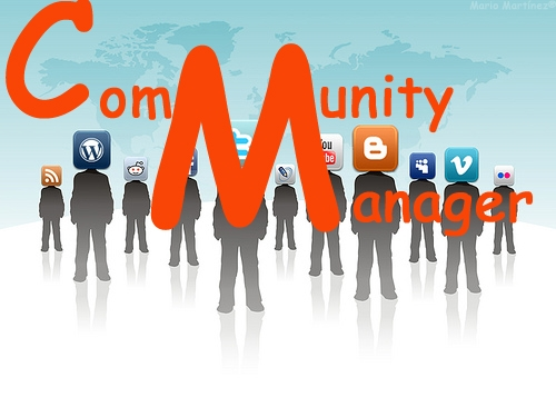 community-manager (1)