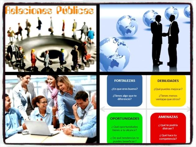 Comunicación Organizacional 2da parte (Rocío 4 noviembre)