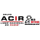 1. Grupo Acir Lider Nacional en Radio
