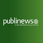 10. Publinews