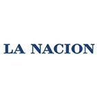 11. La Nacion