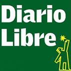 12. Diario Libre