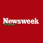 13. Newsweek