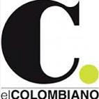 14. El Colombiano