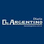 15. El Argentino
