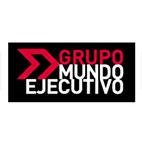 16. Grupo Mundo Ejecutivo