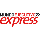 17. Mundo Ejecutivo Express