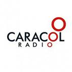 3. Caracol Radio