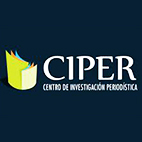 4. Ciper