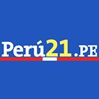 9. Perú21