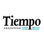 10. EL TIEMPO ARGENTINO