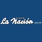 11. LA NACIÓN