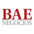 12. BAE NEGOCIOS