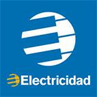 13. ELECTRICIDAD