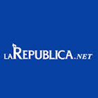 15. LA REPUBLICA.NET