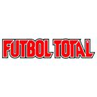 16. FUTBOL TOTAL