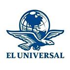 2. EL UNIVERSAL