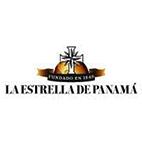 4. LA ESTRELLA DE PANAMÁ