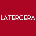 5. LA TERCERA