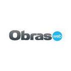 8. OBRAS WEB