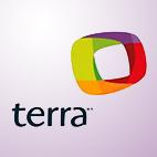 1. TERRA MEXICO