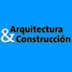 11. ARQUITECTURA Y CONSTRUCCÍON