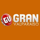 13. GRAN VALPAISO (2)