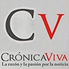 14. CRÓNICA VIVA