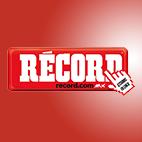 3. RÉCORD.COM