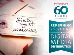 60 Anos de Histórias em Relações Públicas (1)
