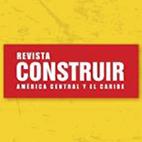 7. CONSTRUIR