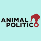 01. Animal Politico