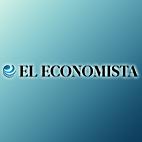 02. El Economista