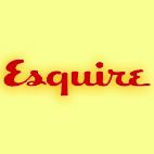 05. Esquire
