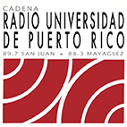 06. Radio Universidad de Puerto Rico