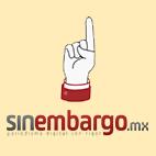 10. Sinembargo.mx
