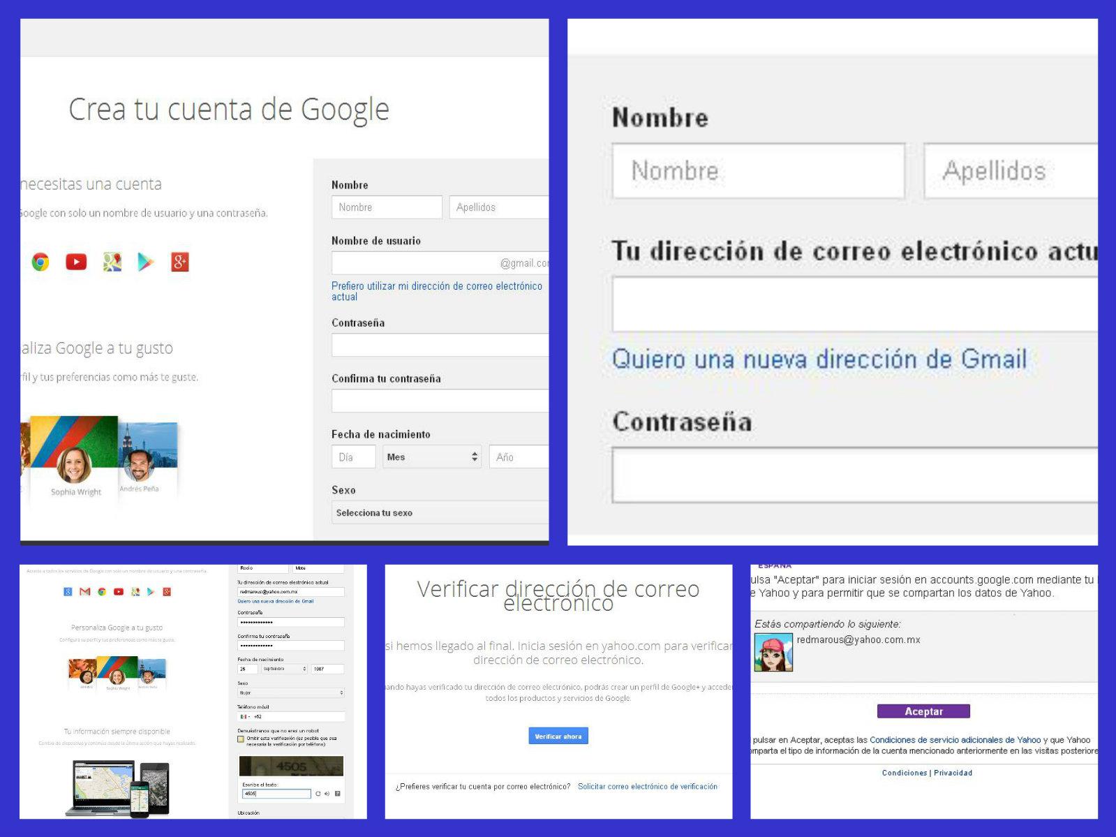 cc3b3mo-crear-un-blog-en-blogger-rocc3ad