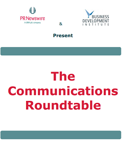 comms-roundtable