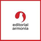 EDITORIAL ARMONIA
