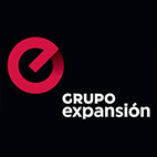 GRUPO EXPANSION