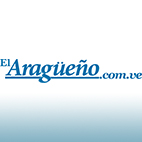EL ARAGUEÑO