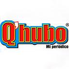 -Q-HUBO-MEDELLÍN