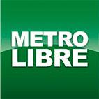 METRO-LIBRE