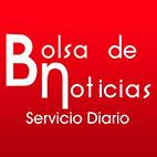 BOLSA-DE-NOTÍCIAS-MANAGUA