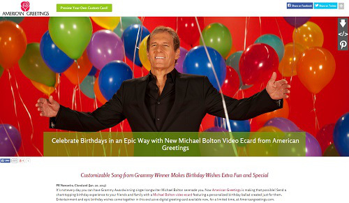 american-greetings-michael-bolton2