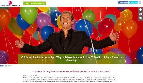 american-greetings-michael-bolton2