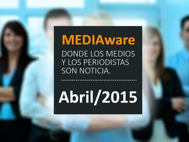 Mediaware PR Newswire