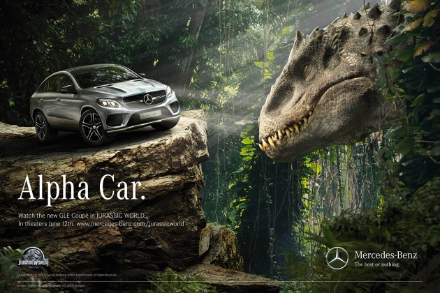 mercedes-benz-jurassic-world-16-1440px